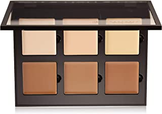 anastasia beverly hills cream contour kit fake