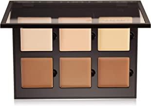 Best cream bronzer contour Reviews