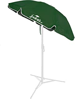 The Original JoeShade JoeShade, Portable Sun Shade Umbrella, Sunshade Umbrella, Sports Umbrella, GREEN