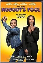 Best nobody's fool on dvd Reviews