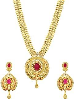 Best voylla necklace set Reviews