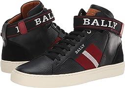 Heros Sneaker