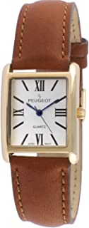 Best vintage gruen ladies gold watch Reviews