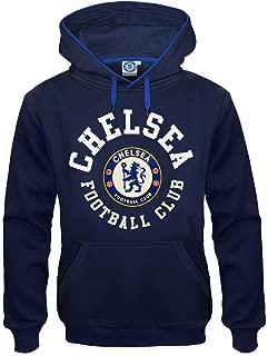 Best chelsea football club hoodie Reviews