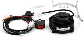 Aramox R/égulateur redresseur de tension moto ajustement appropri/é pour GSX-R600 GSX-R750