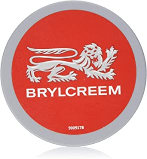 Brylcreem Styling Hair Wax 75ml Pack of 3