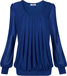 Best party shirts for women Reviews