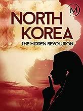 korean revolution
