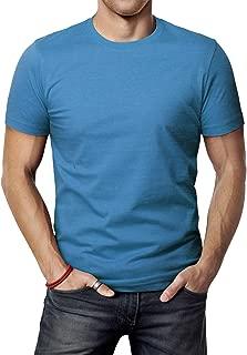 Best stylish neck t shirts Reviews