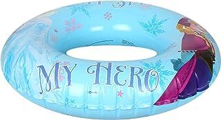Disney Frozen Kid 70cm Swimming Ring - DEB02004-Q