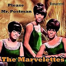 Please Mr. Postman (Remastered)