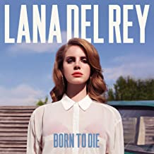 Best young and beautiful lana del rey cover Reviews