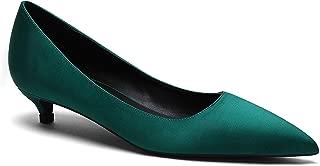 Best high heels 3cm Reviews