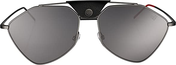 carl zeiss aviator sunglasses