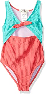 Best jessica simpson swim one piece Reviews