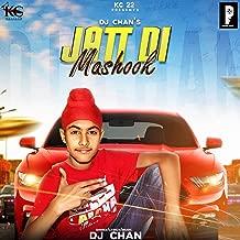 Best jatt punjabi mp3 Reviews