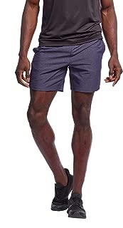guru brand clothing
