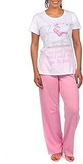 Womens Aristocats Pajamas