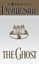 Best danielle steel ghost writer Reviews