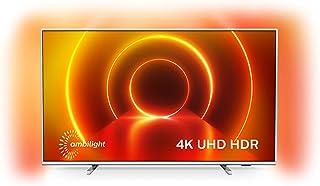 Amazon.es: tv 70 pulgadas