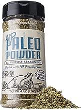 Paleo Powder Autoimmune Protocol All Purpose The Original Paleo Aip Great for All Paleo Diets! Certified Keto Food, Paleo Whole 30, Aip Food, Gluten Free Seasoning