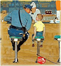 Best norman rockwell the runaway plate Reviews