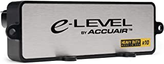 e-Level Controller 4-Corner (To be paired with TouchPad)