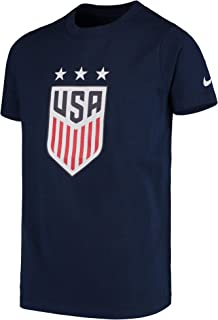 Best usa nike clothing Reviews