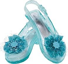 Disguise Frozen Elsa - Zapatillas de Deporte