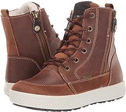 Brown/Brown