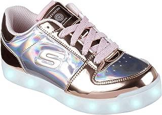 Kids' Energy Lights-10947l Sneaker