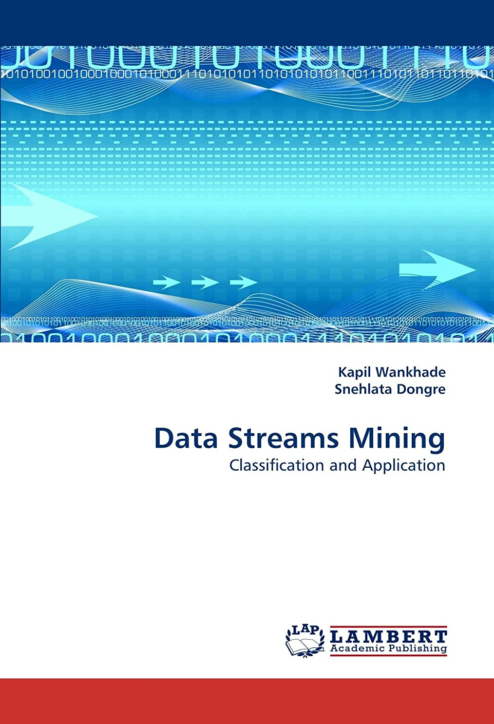 店主説明する洗練Data Streams Mining