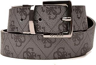 Cintura Donna BW7271-VIN30 Primavera/Estate