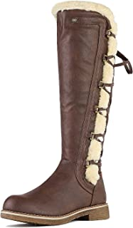 Best outfits with brown cowgirl boots Reviews