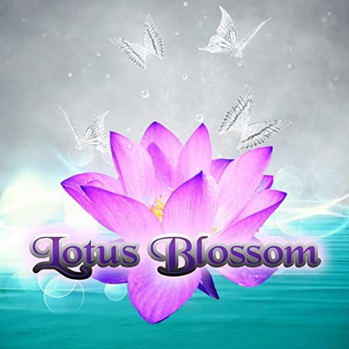 Lotus Blossom - Spa Music, Pure Massage, Relaxation ...