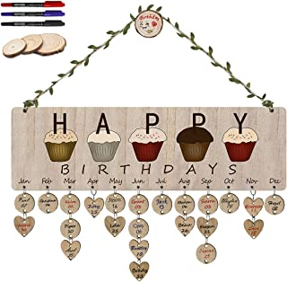 Best happy birthday home Reviews