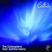 Collide (Ian Stewart Mix)