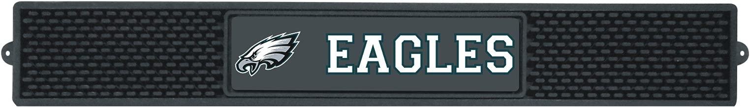 Best philadelphia eagles vinyl Reviews