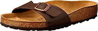 Birkenstock Madrid Unisex Fashion Sandals