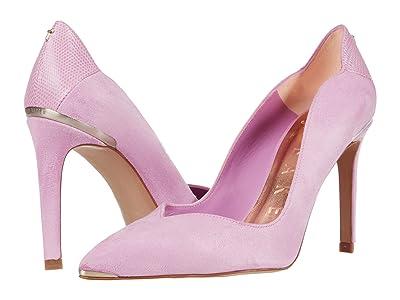 Ted Baker Daysiil (Pink) Women