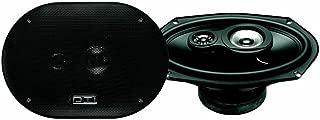 Best 2011 cruze eco specs Reviews