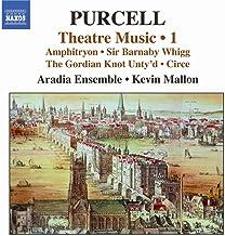 Theatre Music Vol.1