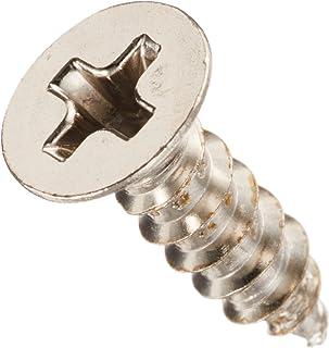 アイワ 取付ネジ 皿タッピング3.5×12mm 20本入 00113391-1 AP-1203N