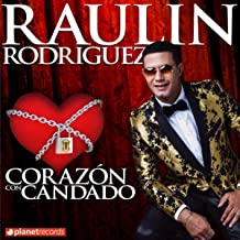 10 Mejor Raulin Rodriguez Corazon Con Candado de 2020 – Mejor valorados y revisados