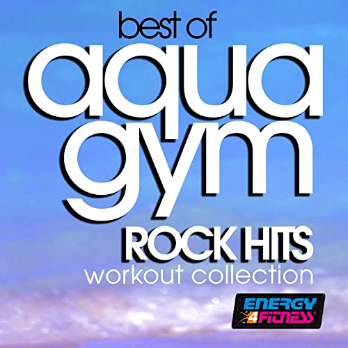 I Love Rock N Roll Fitness Version 128 Bpm By U Traxx On Amazon Music