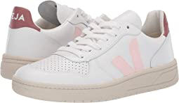 9f2aa7441c3 Women s VEJA Lifestyle Sneakers + FREE SHIPPING