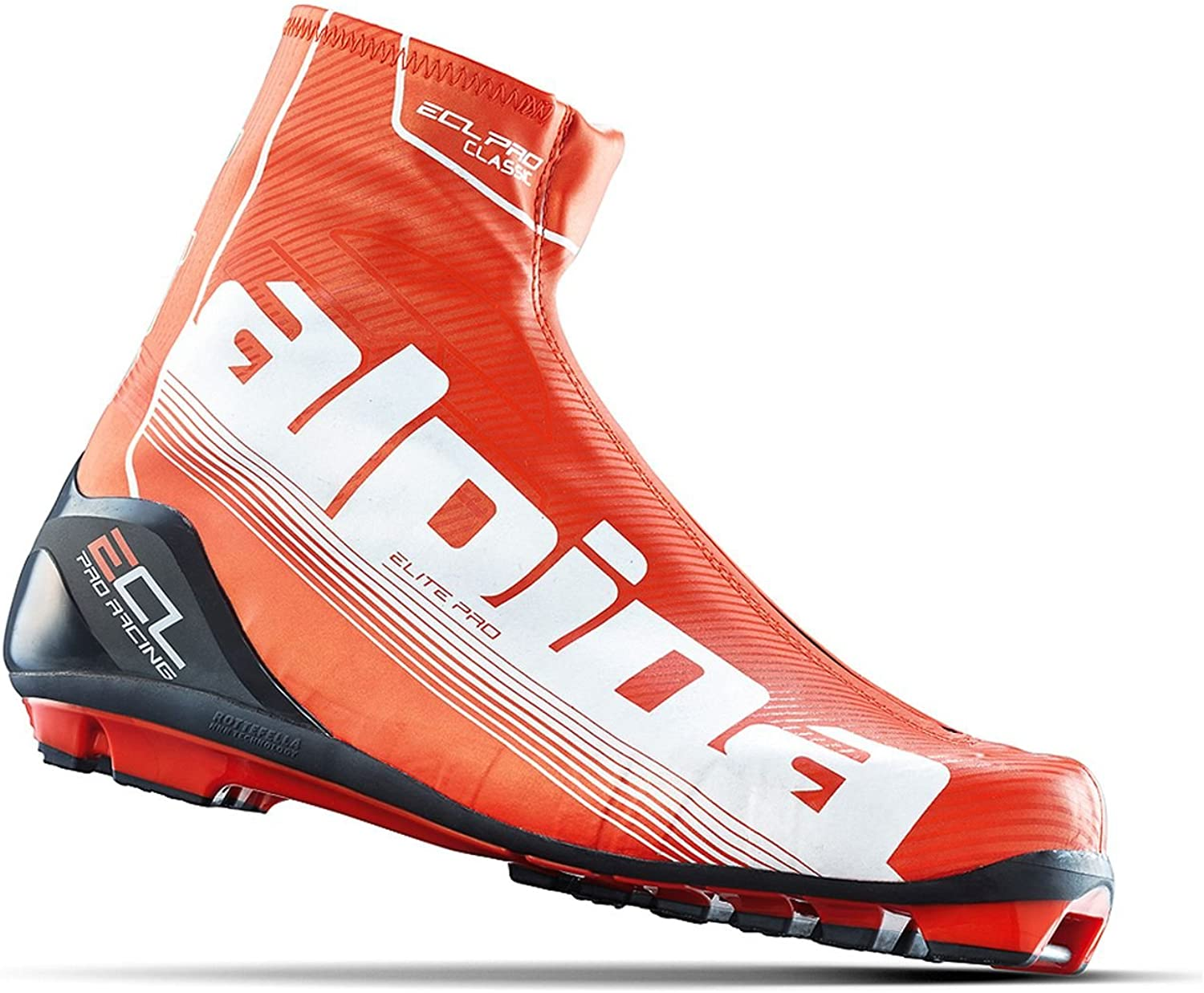 Same day shipping Alpina ECL Pro WC Manufacturer direct delivery Classic Boots