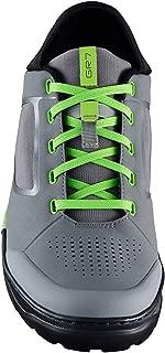 Best shimano gr9 flat pedal mtb shoes Reviews