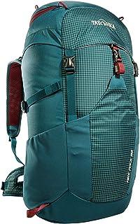 Dakine Unisex Park 32L Rucksack Schwarz Sport Outdoor Wandern Taschen
