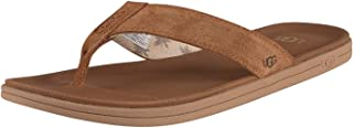 UGG Men's Brookside Flip Sandal